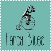 Fancy Bites