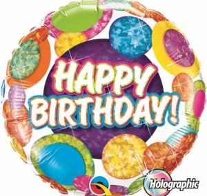 balon-folie-45-cm-qualatex-birthday-baloane-37884