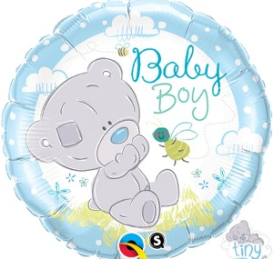 balon-folie-45cm-baby-boy-me-to-you-qualatex-28172