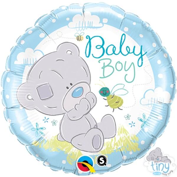 balon-folie-45cm-baby-boy-me-to-you-qualatex-28172
