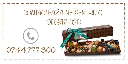 contact-oferta-b2b