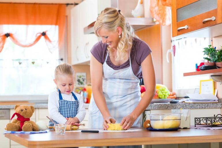 Fancy Bites – Deserturi delicioase pentru copiii tăi