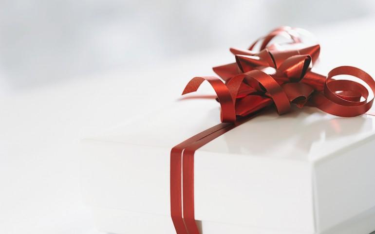 Tradiția dulciurilor speciale de Paște și Crăciun