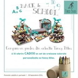 creioane-colorate-cadou-la-orice-comanda-de-dulciuri