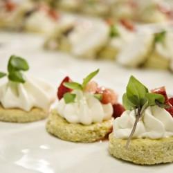 Fancy Bites, ingrediente speciale pentru deserturi delicioase