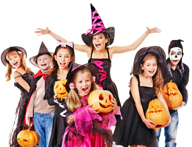sarbatoreste-halloween-ul-cu-dulciuri-infricosator-de-delicioase-de-la-fancy-bites