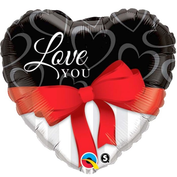 balon-folie-45cm-love-you-qualatex-21647