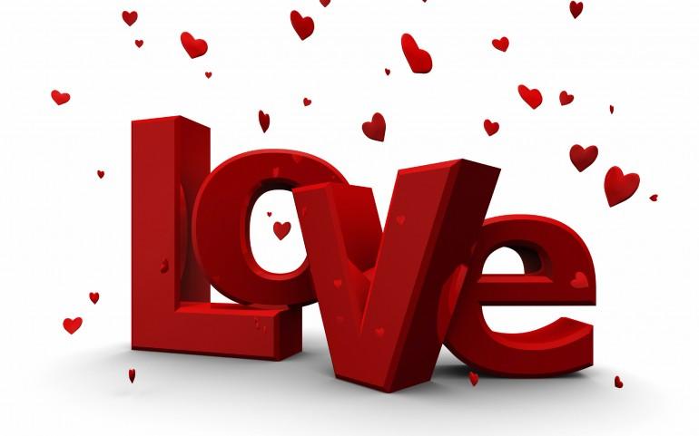 Cu dulciurile Fancy Bites, Ziua Îndrăgostiților e în fiecare zi