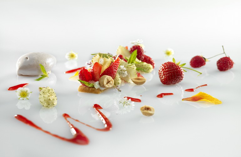 Mascarpone, ingredientul fancy care dă savoare deserturilor delicioase