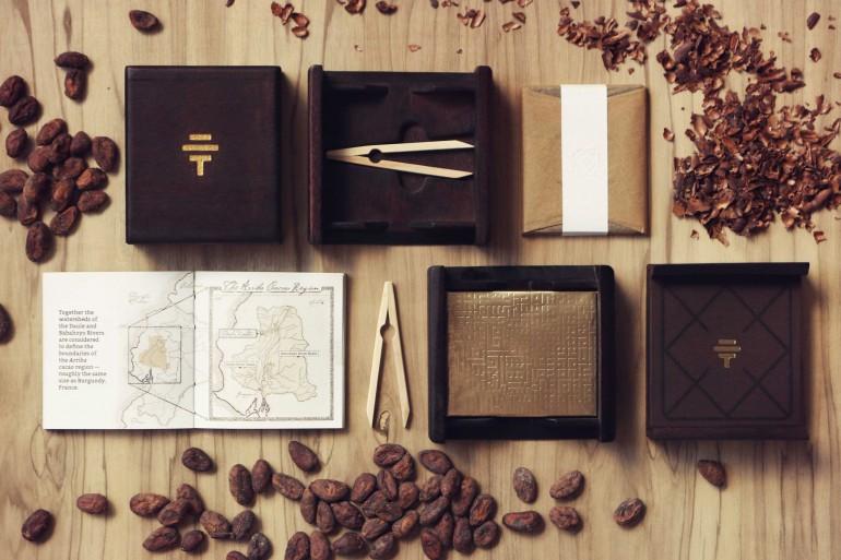 cea-mai-scumpa-ciocolata-din-lume-din-jungla-ecuadoriana-in-restaurantele-de-lux-din-sua-si-europa